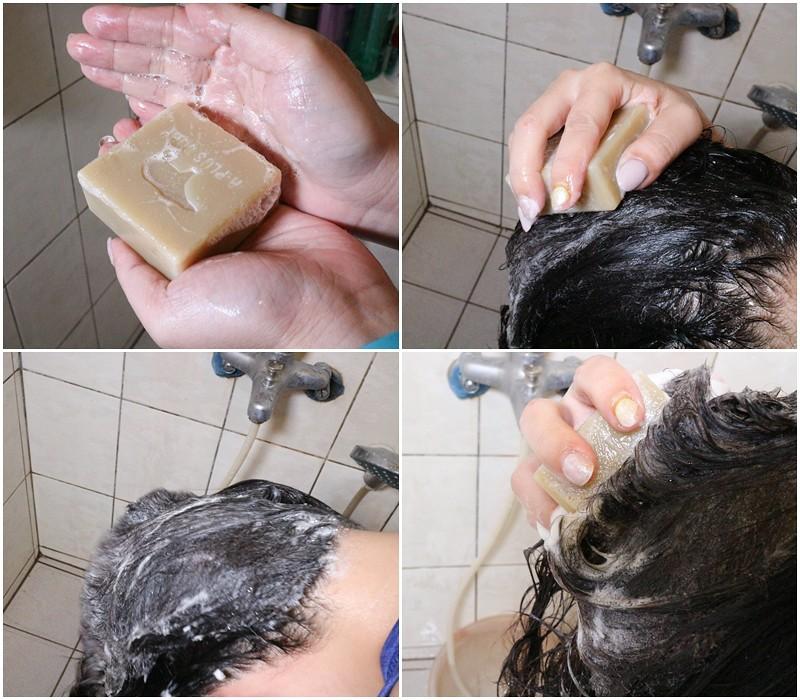 熊好賣皂 (44)