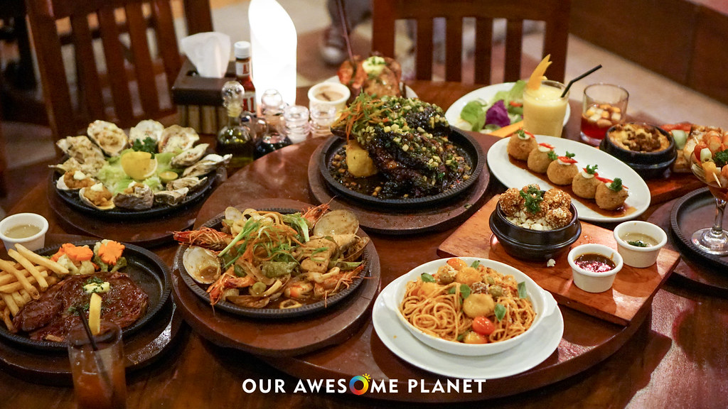 English Essay Questions Hobbit Tavern Is A Specialty Restaurant Serving A Wide Array Of  International Dishes At Dmall In Boracay Formerly Known As The Hobbit  House  Health Care Essays also Research Essay Thesis Hobbit Tavern Dining With The Happiest Hobbits In Boracay  Our  Compare And Contrast Essay About High School And College