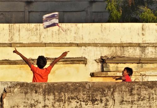 i-udaipur-arrivée-hôtel-terrasse  (9)
