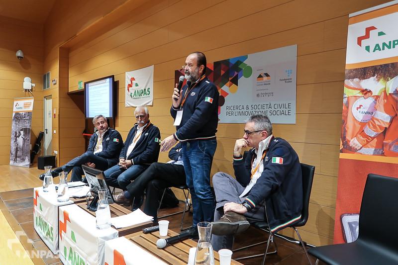 Riforma del terzo settore, l'incontro informativo a Milano