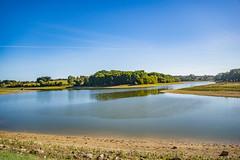 02-Lac des Graoussettes
