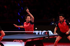 HO Kwan Kit HKG_WONG Chun Ting HKG (1)