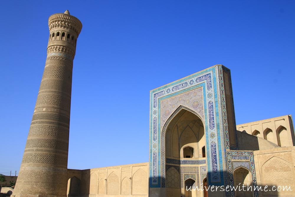 Uzbekistan Travel_015