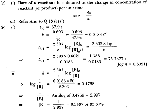 important-questions-for-cbse-class-12-chemistry-kinetics-60-1