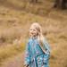 Autumn Walk - Eaglesham