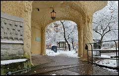 Centralbadet, Stockholm
