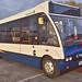 Stagecoach MCSL 47710 MX54 YZT