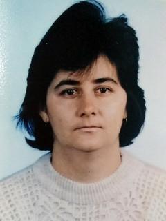 Пономаренко-Віра-Василівна