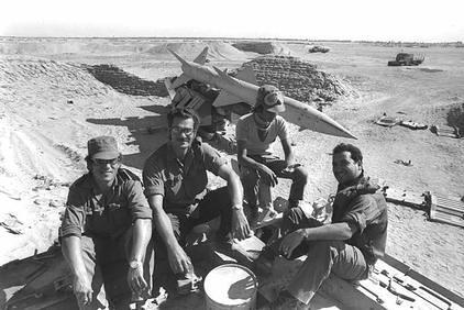 SA-2-captured-sinai-1967-npc-1