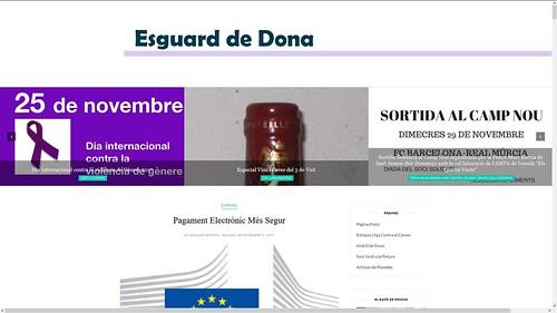190 - Esguard de Dona