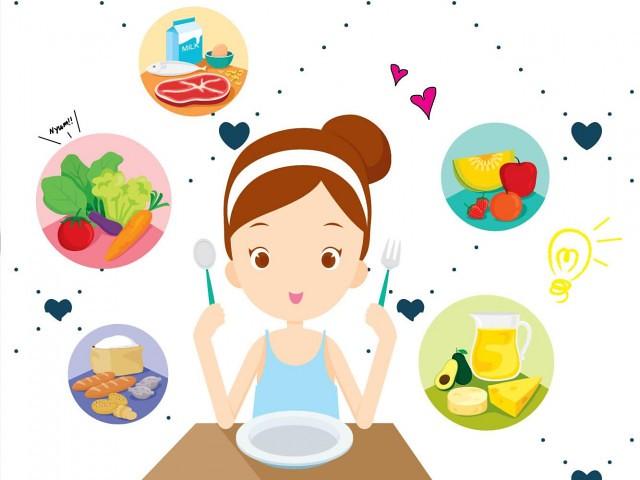 6 Makanan Ini Dapat Mencegah Anda Dari Kanker Payudara