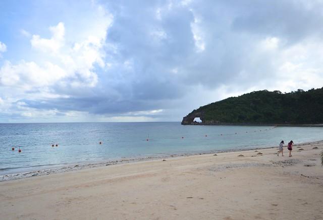 savoy hotel boracay private beach