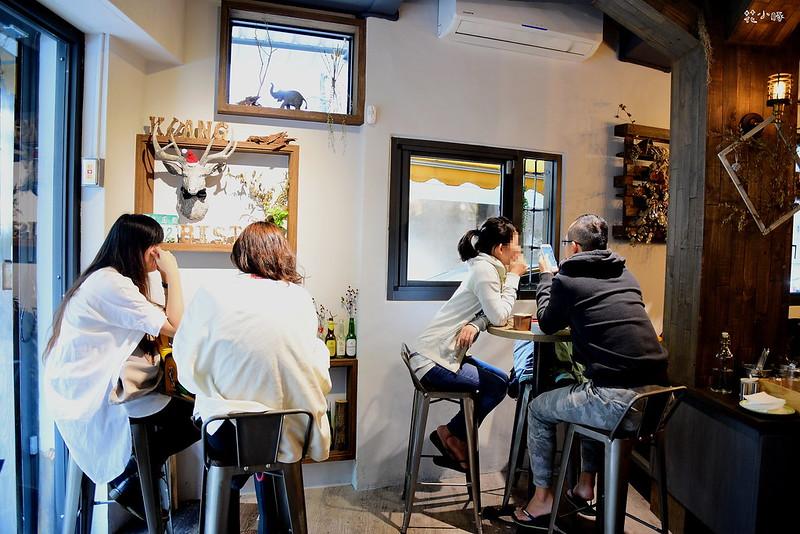 光權菜單板橋早午餐推薦光正街板橋車站美食 (3)