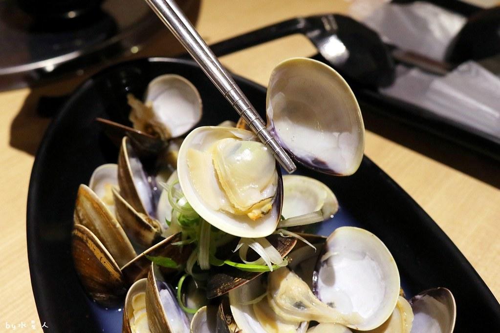 38867310651 233a0f0538 b - 熱血採訪|O八韓食新潮流,平價創意韓式料理,石鍋拌飯份量十足