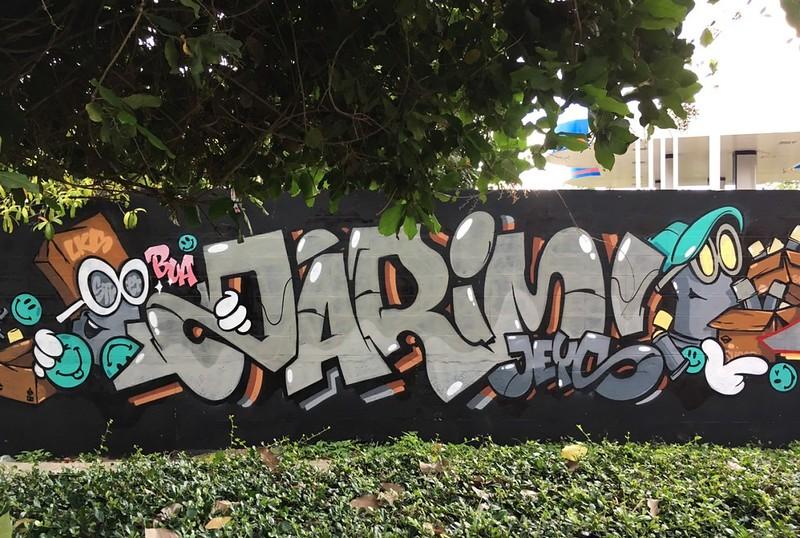 tumblr_ofpgk9MXHg1uff6wgo2_1280
