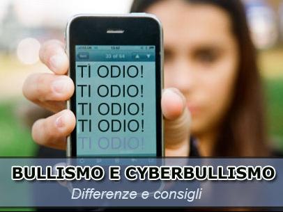 bullismo-e-cyberbullismo-differenze-consigli