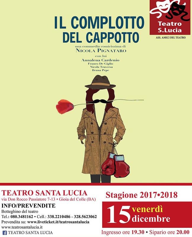 3.Locandina-il-complotto-del-cappotto__web (3)