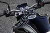 Honda CB 1000 R 2018 - 3