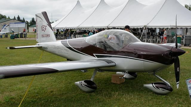 N904EN