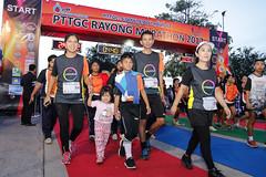 RYmarathon2017_Higlight-98