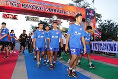 RYmarathon2017_Higlight-100