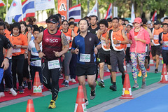 RYmarathon2017_Higlight-156