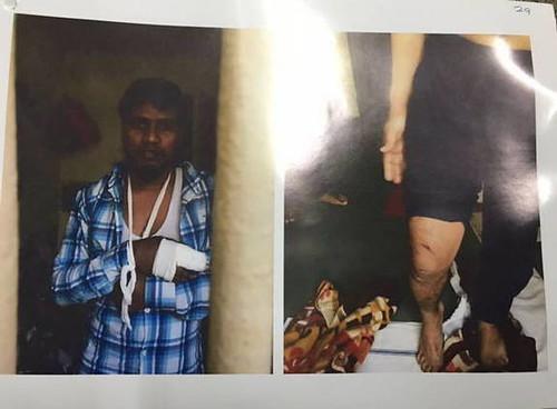 Tihar jail-india-torture-kashmir7