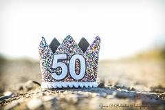 50 ...