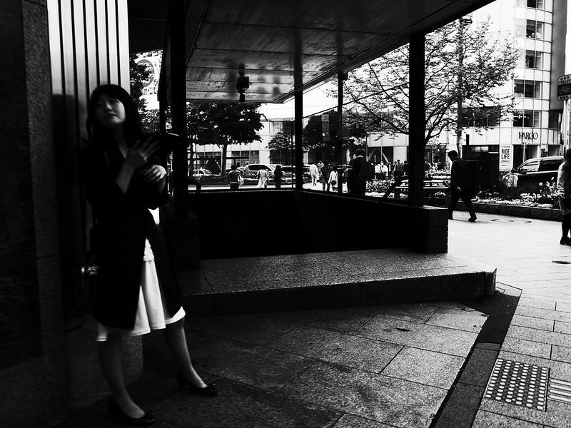 Untitled 2017-04-08