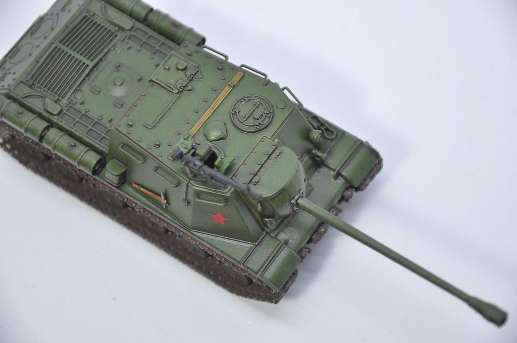 ISU 122 Washing (3)