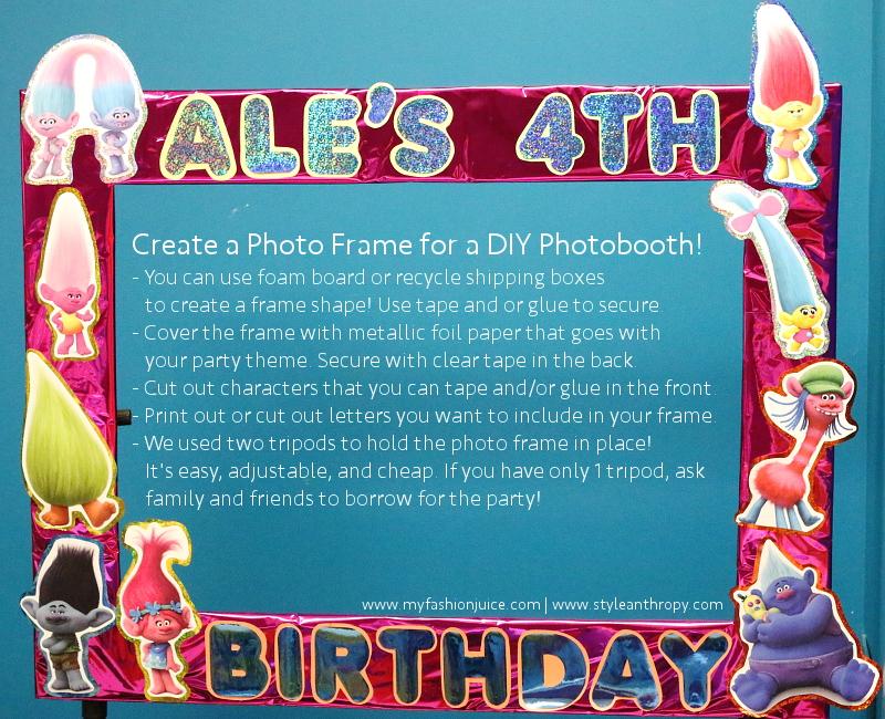 trolls-photo-frame-party-photobooth-11