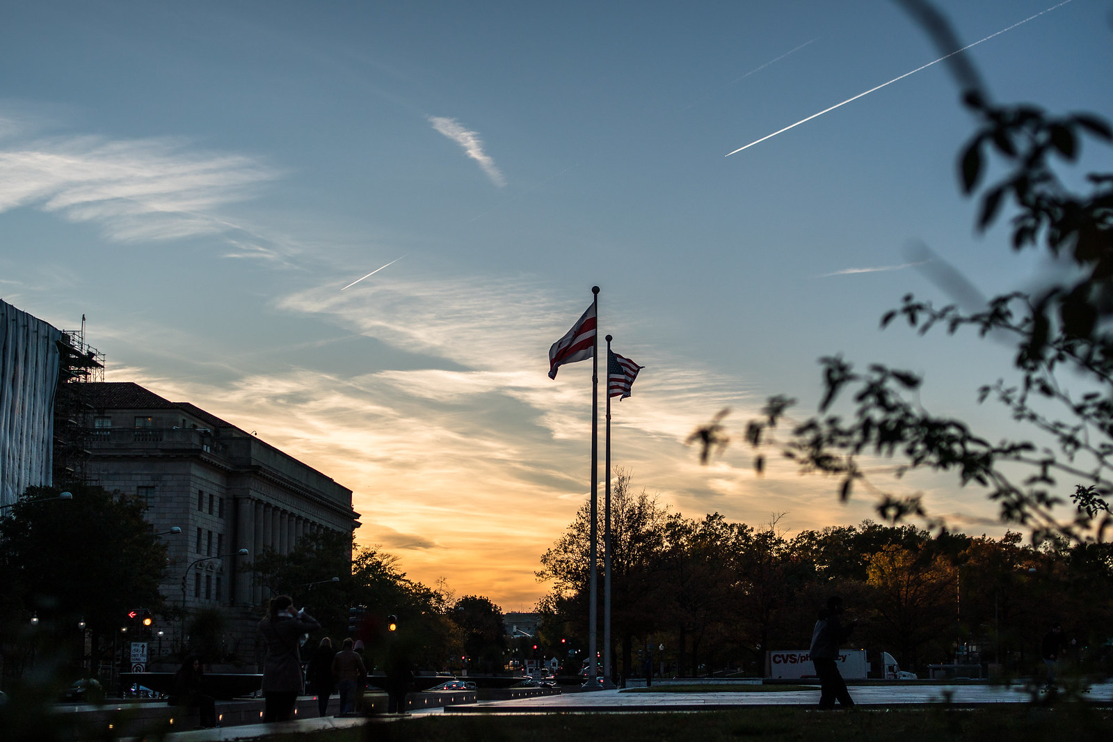 20171110_WashingtonDC_23