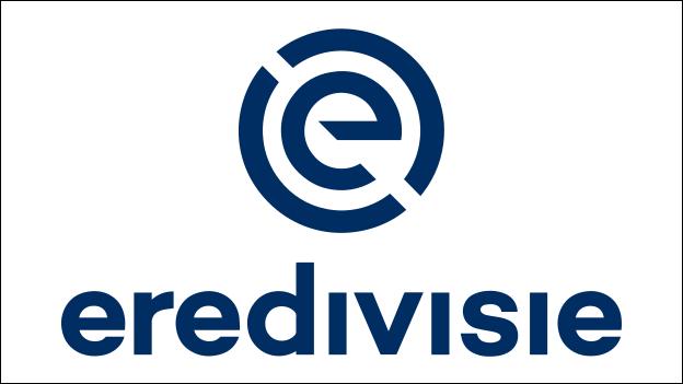 1711125_NED_Eredivisie_logo_2017_FHD