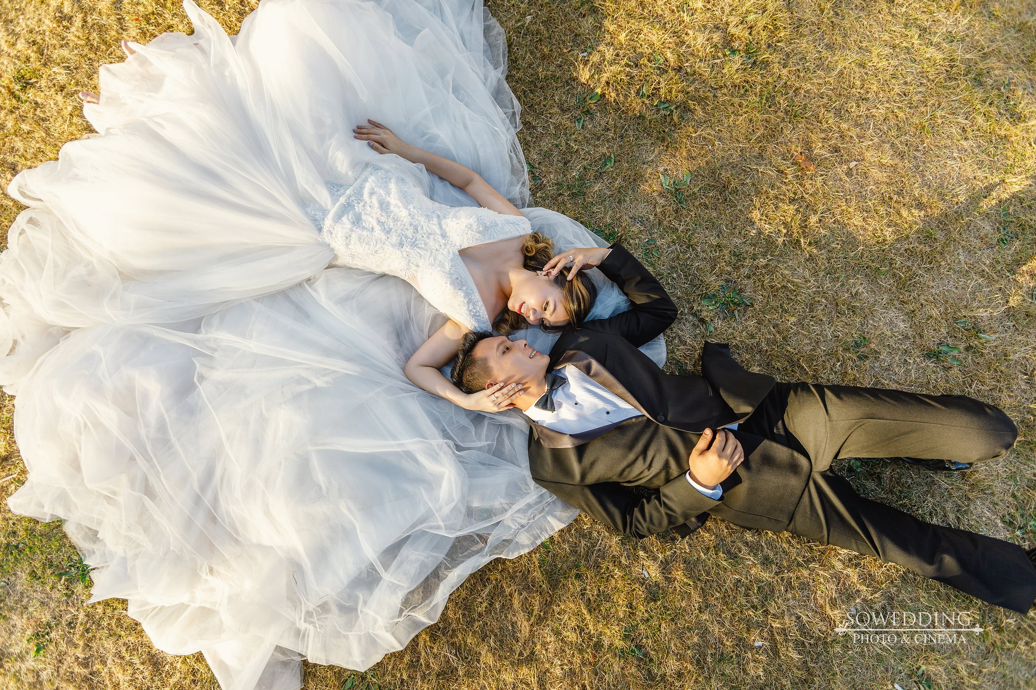 Melissa&Willy-Prewedding-HL-HD-0051