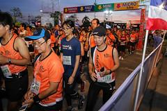 RYmarathon2017_Higlight-76