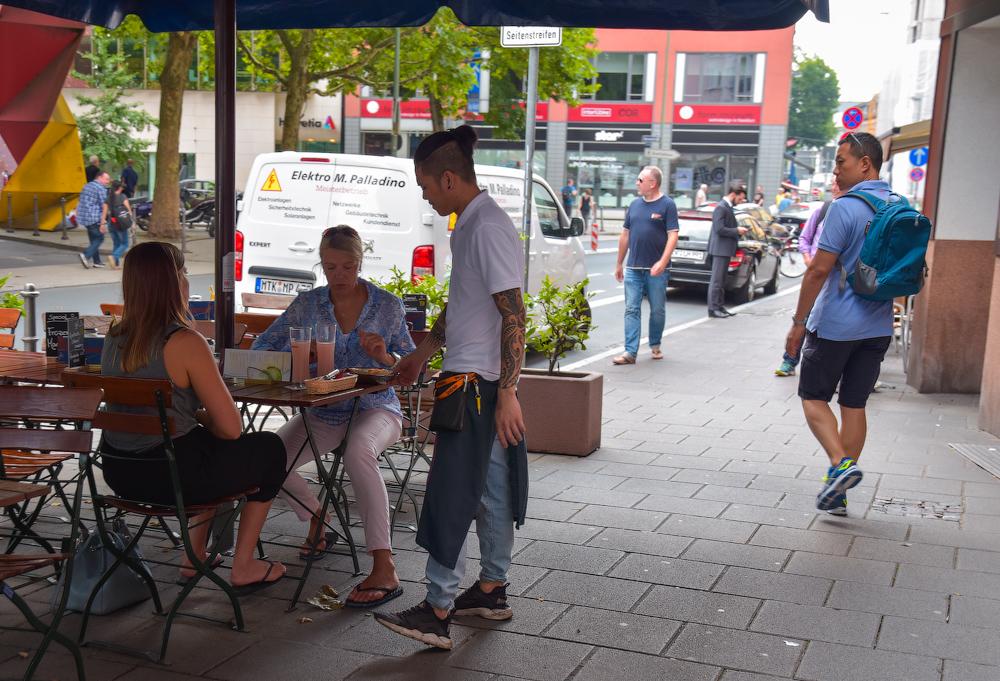 Frankfurt-people-(71)