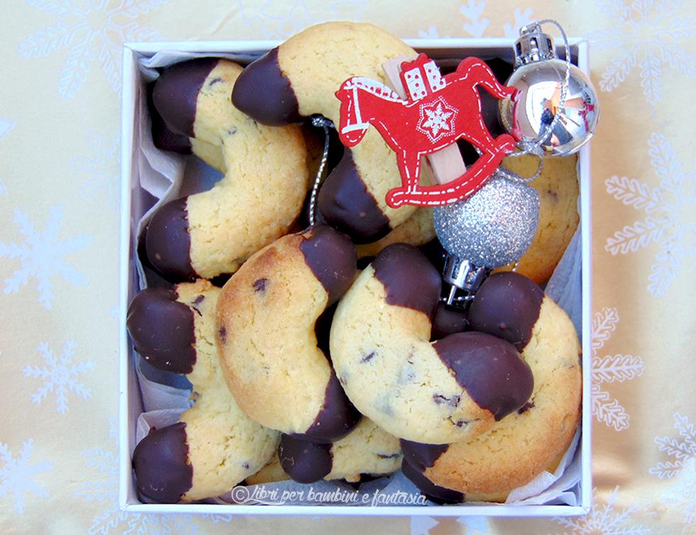 biscotti natalizi 4 bis
