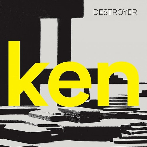 10_700_700_599_destroyer_ken_900-2