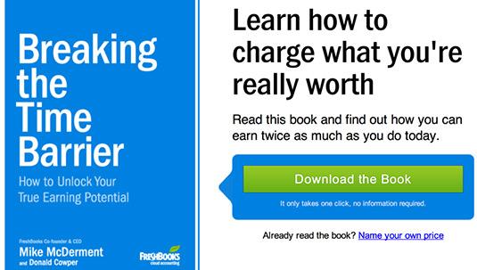11 Ebook miễn phí cực hay
