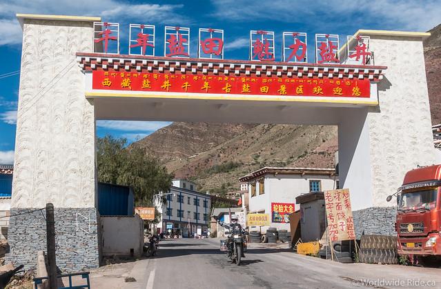 Tibet_-16