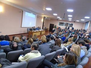 Paolo Iannone convegno (2)