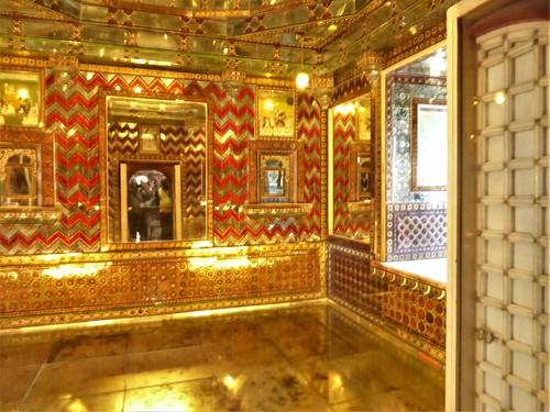 i-udaipur 2-palais (6)