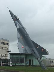 17.09.17: Payerne Super Puma - F18