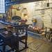 Anne Hathaway's Kitchen