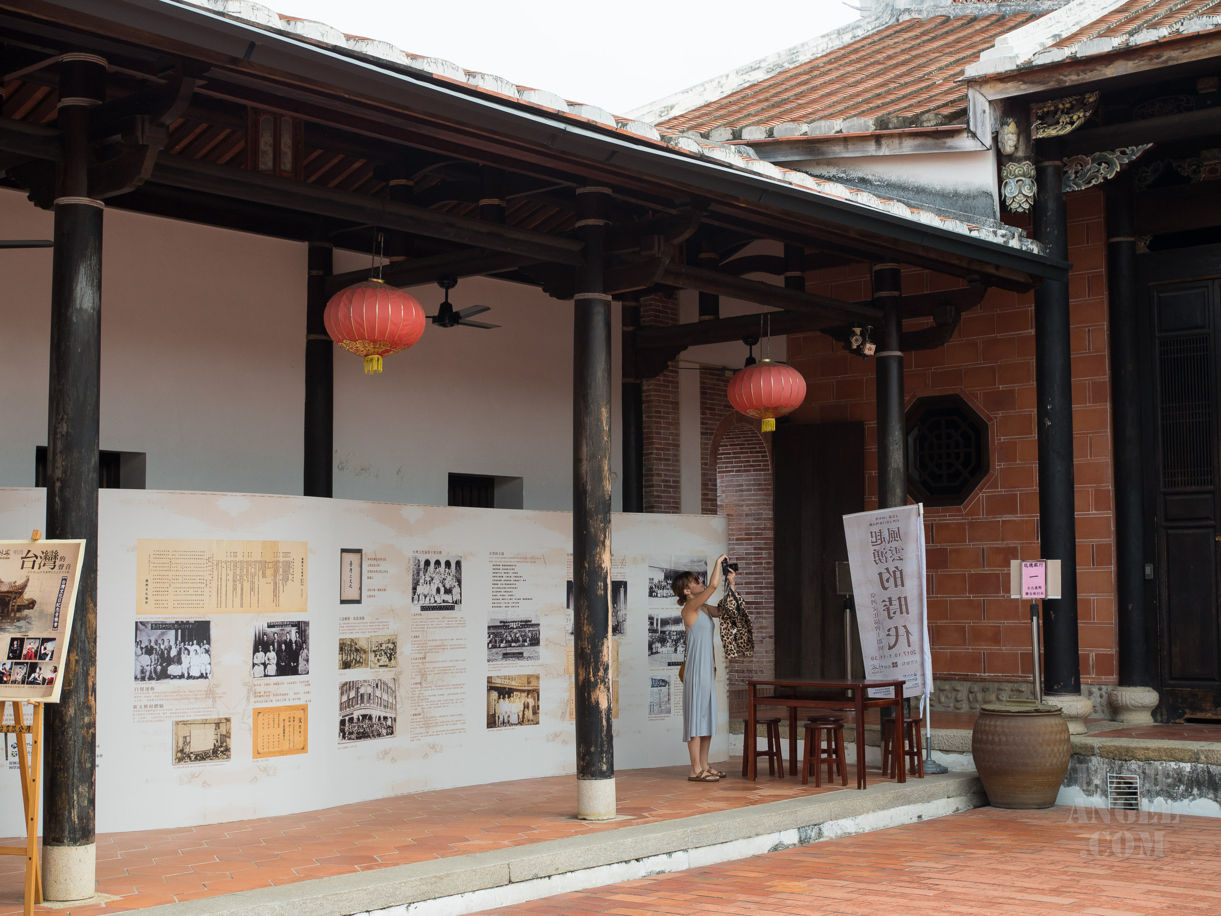 taichung-mansion