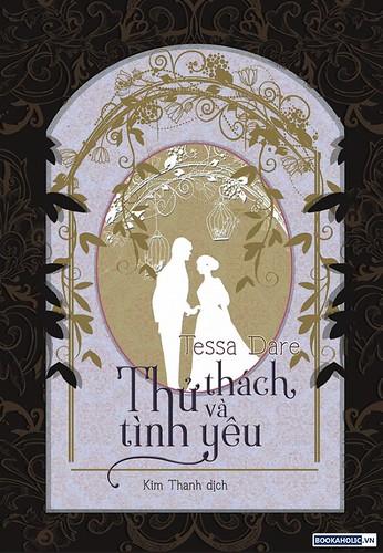 thu_thach_va_tinh_yeu_rgb