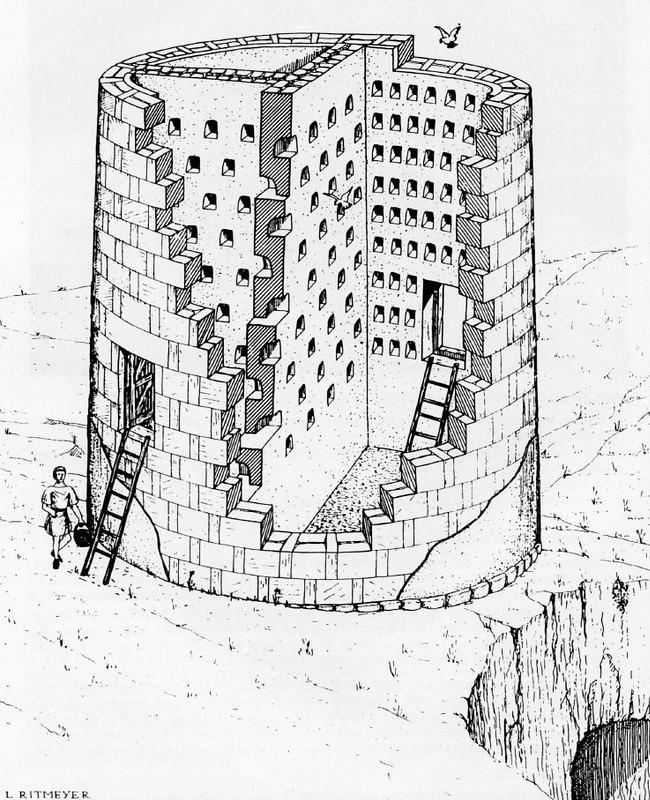 Hurvat-Eleq-columbarium-reconstruction-bz-1