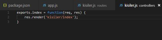 2017-12-05 05_35_43-kisiler.js - expressmvc - Visual Studio Code