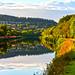 Caledonian Canal Inverness 16 September 2017 97.jpg