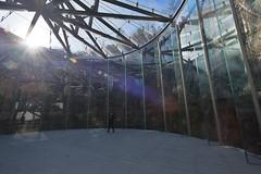 문화비축기지 - Pavilion